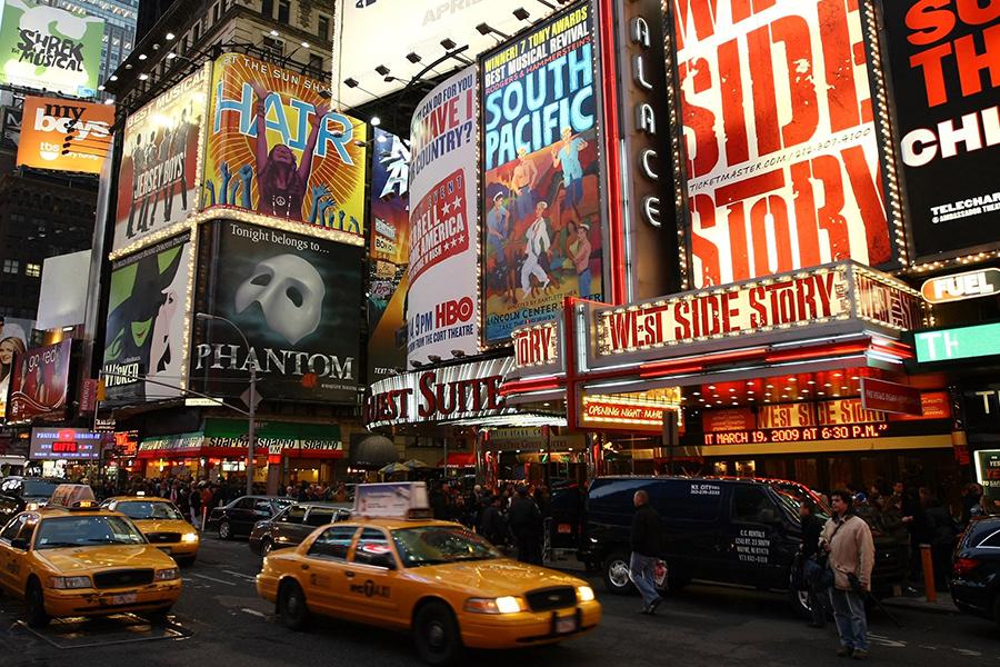 broadway-theatre-tickets.jpg