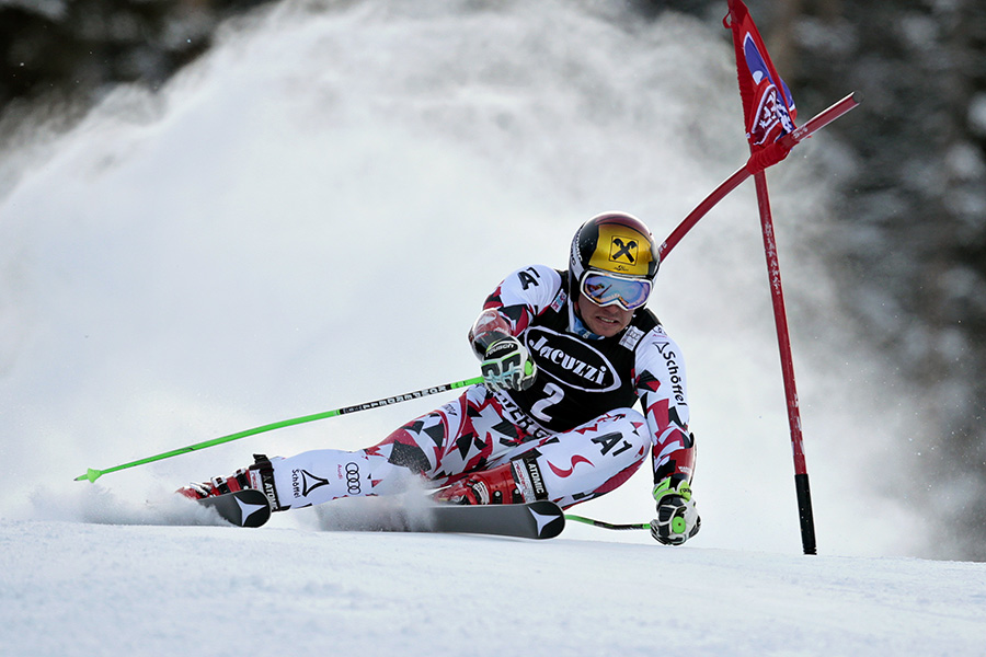 Beijing-2022-Mens-Giant-Slalom-Skiing-winter-games.jpg