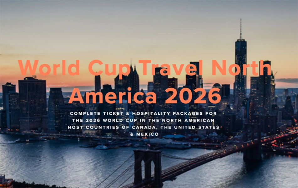 world-cup-2026-north-america-travel-packages-tickets-canada-mexico-usa.png