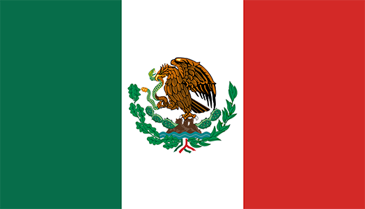 Mexican-flag-world-cup-2026.png