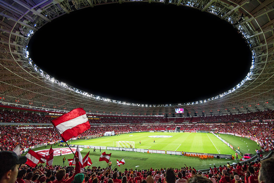 world-cup-round-16-football-stadium-travel-packages.jpeg