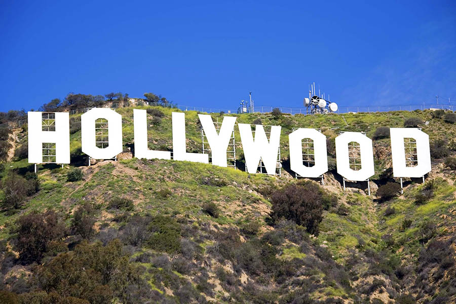 World-cup-2026-north-america-sightseeing-excursions-los-angeles-hollywood.jpg