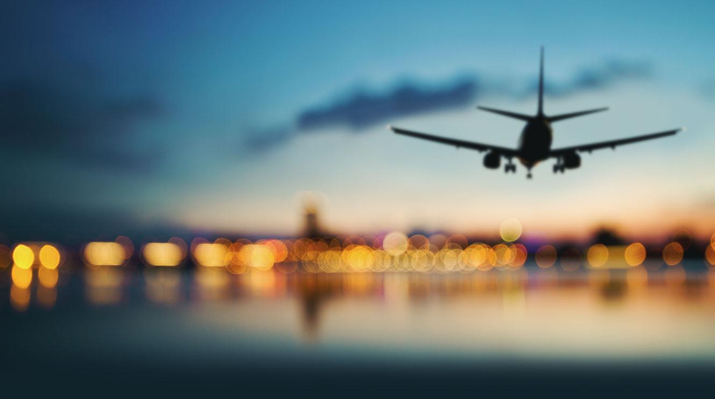 Travel-Agency-Sports-Travel-Specialists.jpg