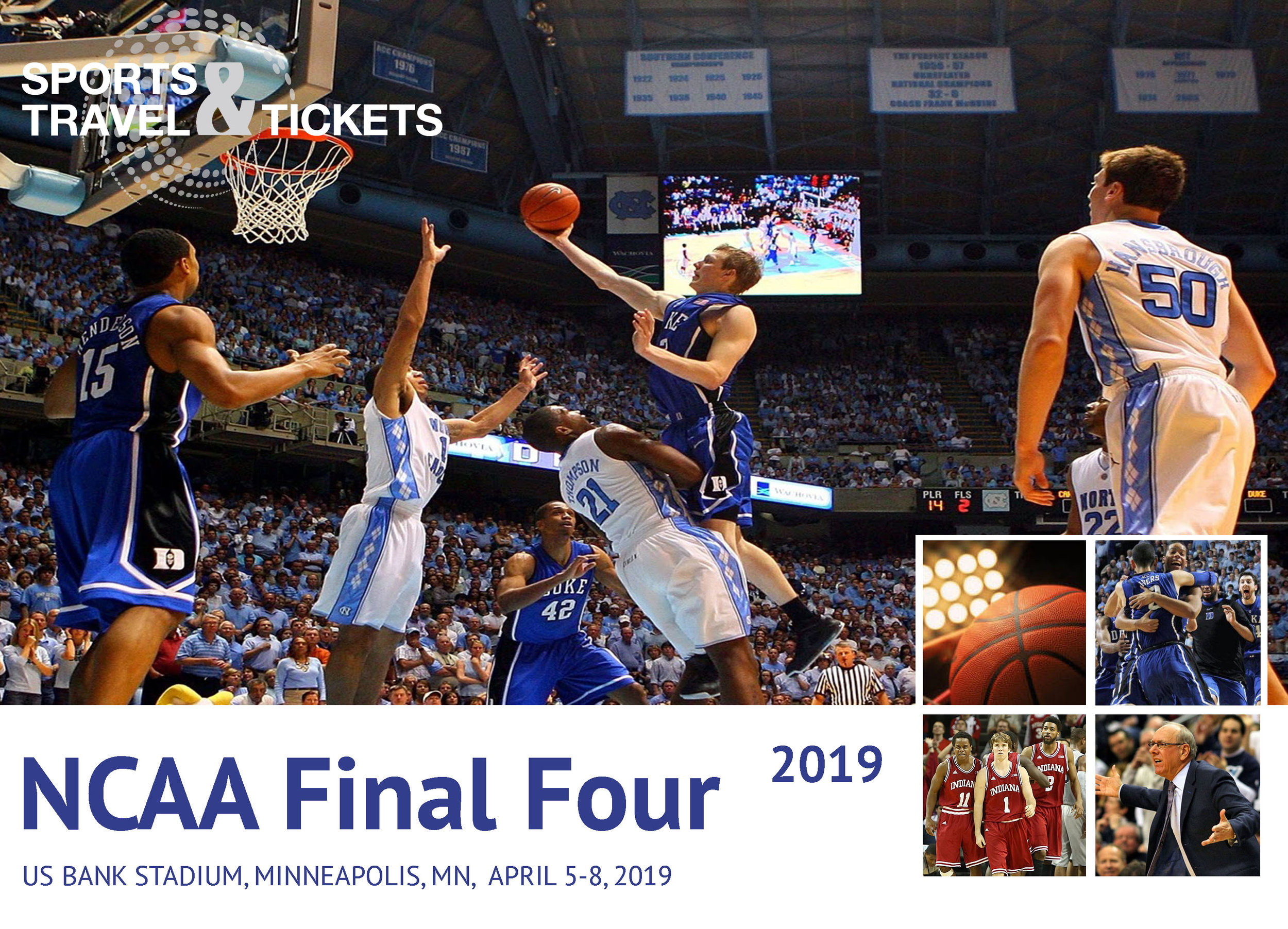 NCAA Final Four Tickets Packages Hotels Sports Travel.jpg