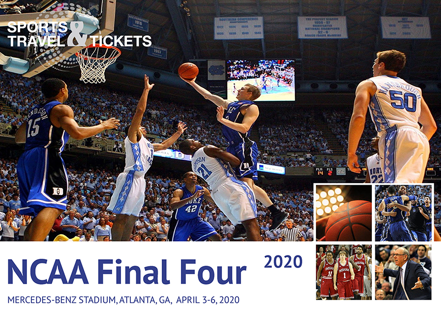 Mens NCAA Final Four tickets packages Brochure Atlanta 2020.jpg