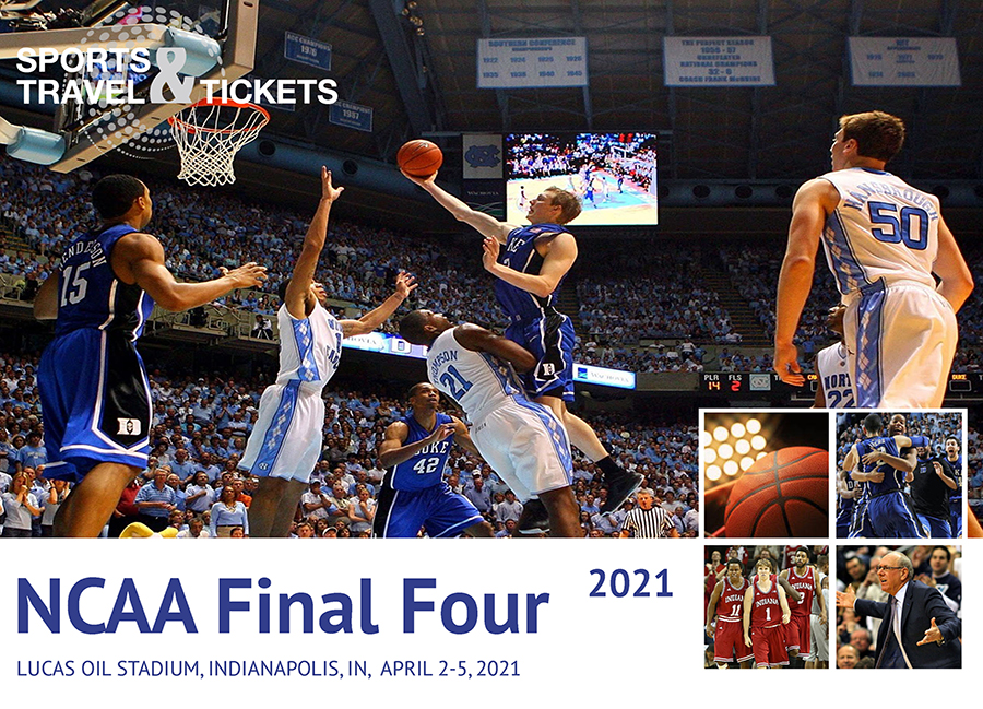 Mens NCAA Final Four tickets packages Brochure Indianapolis 2021.jpg