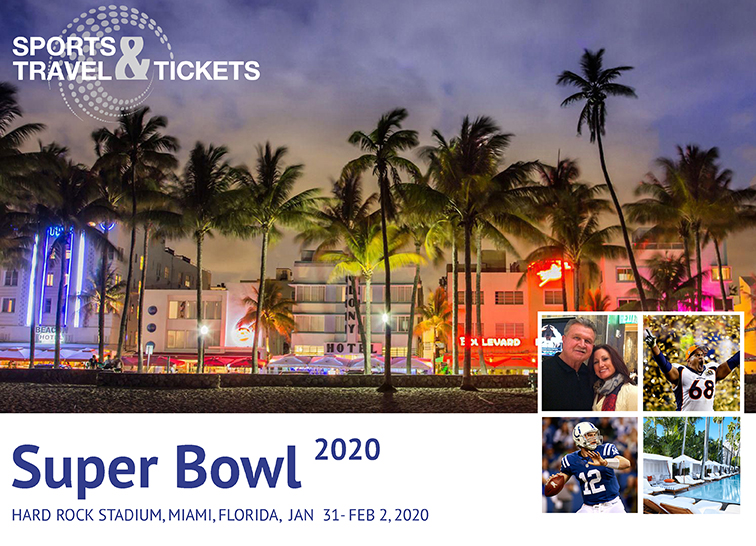 Superbowl-tickets-packages-hotel-hospitality-Brochure-Miami-2020.jpg