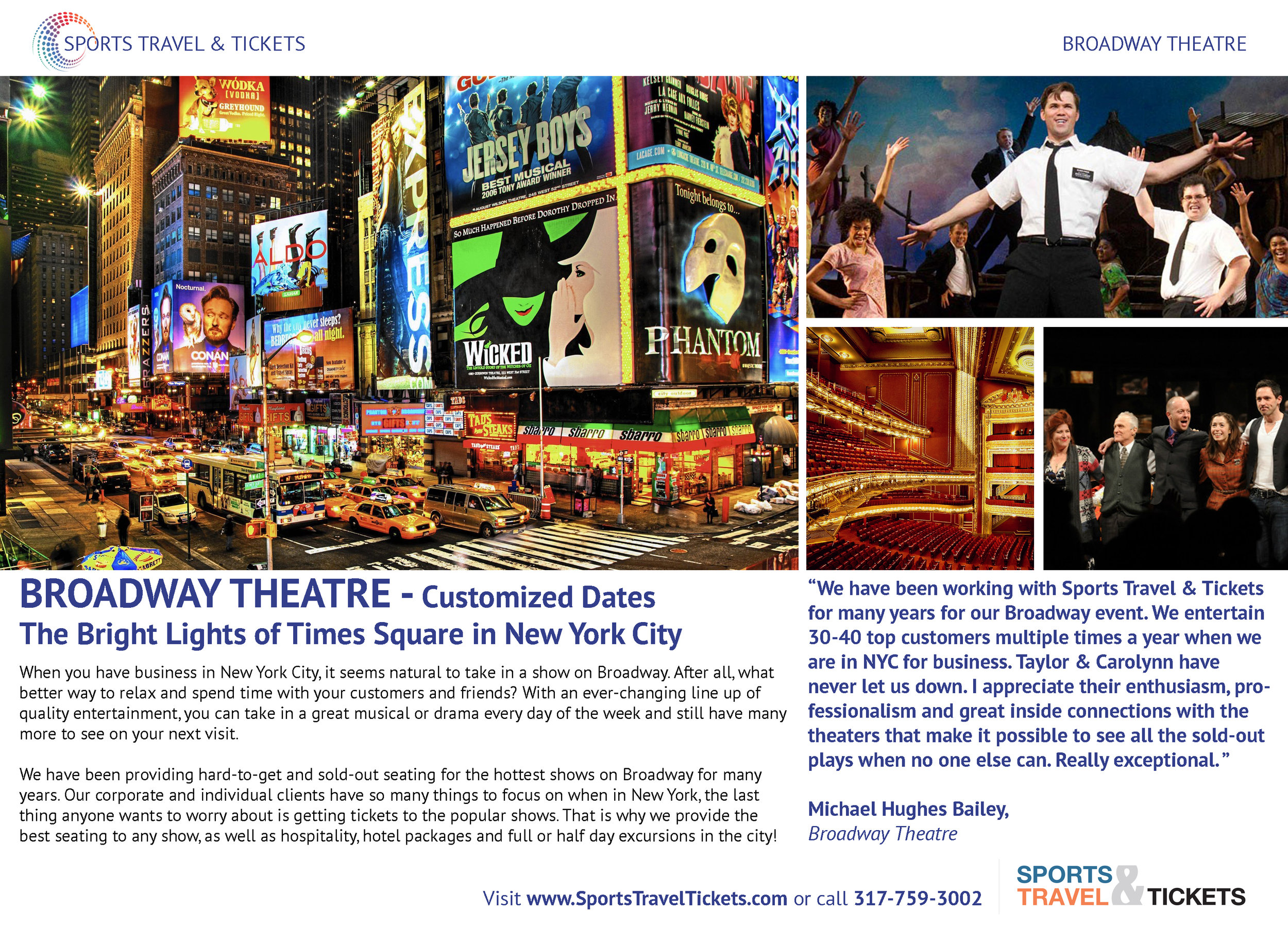 Sports Travel & Tickets Brochure Broadway theater tickets.jpg