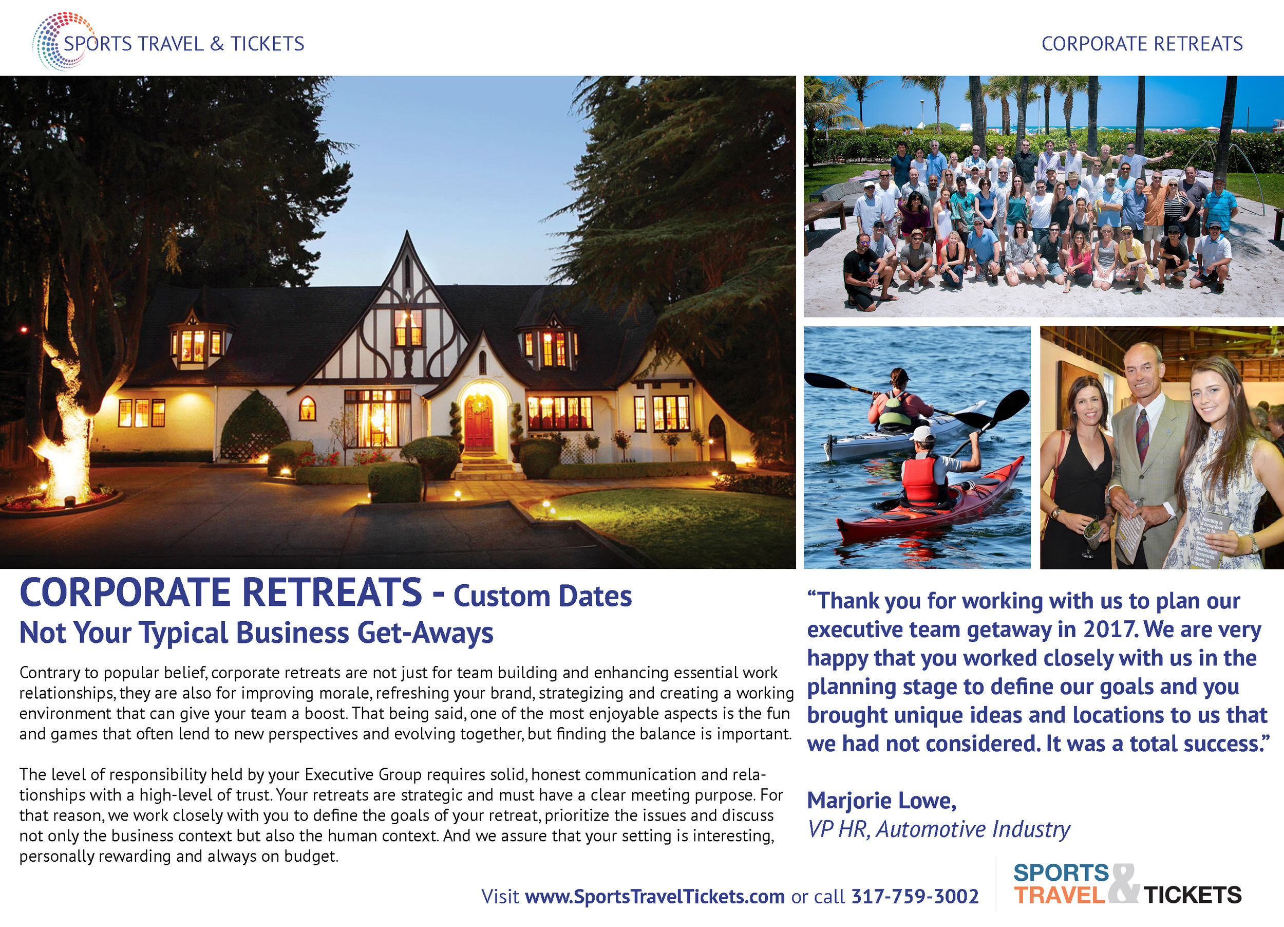 Sports Travel & Tickets Brochure Corporate retreats event planners CEO experiences.jpg