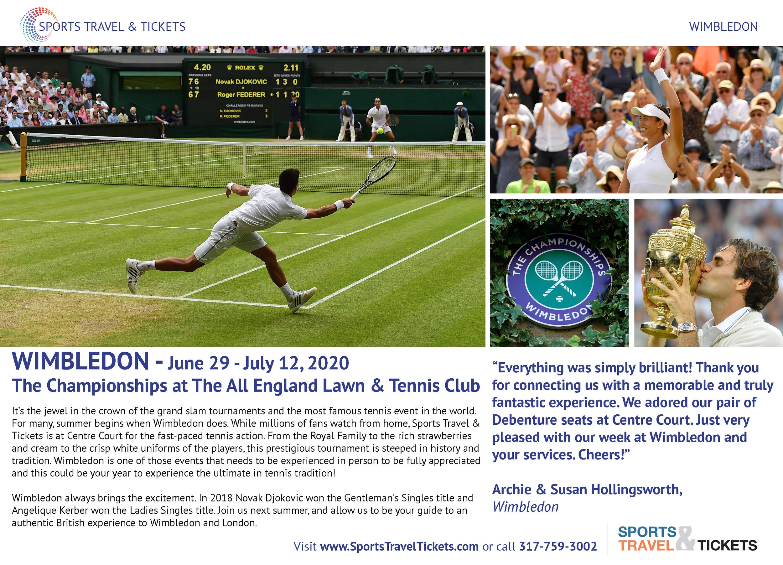 Sports Travel & Tickets Brochure Wimbledon Tennis Travel Packages.jpg