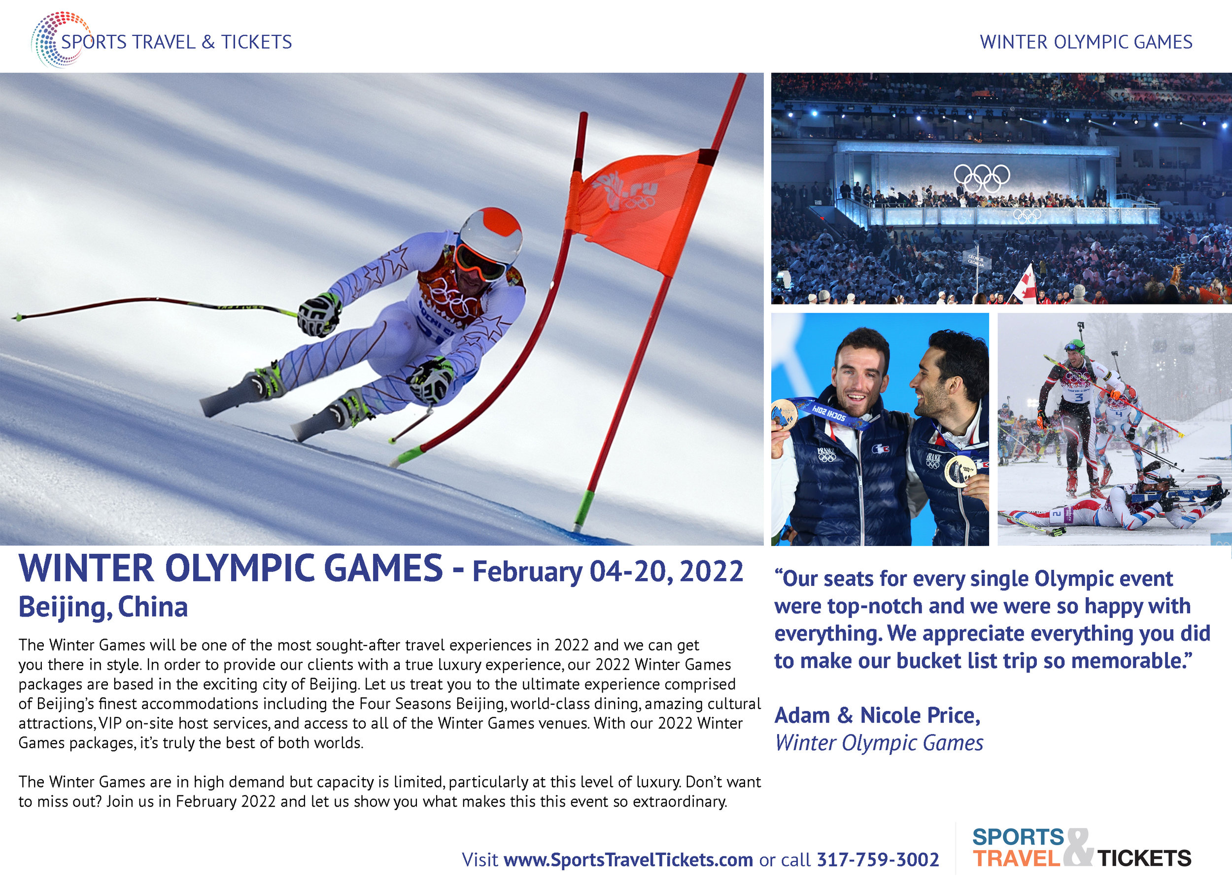 Sports Travel & Tickets Brochure Winter Games tickets travel hospitality.jpg