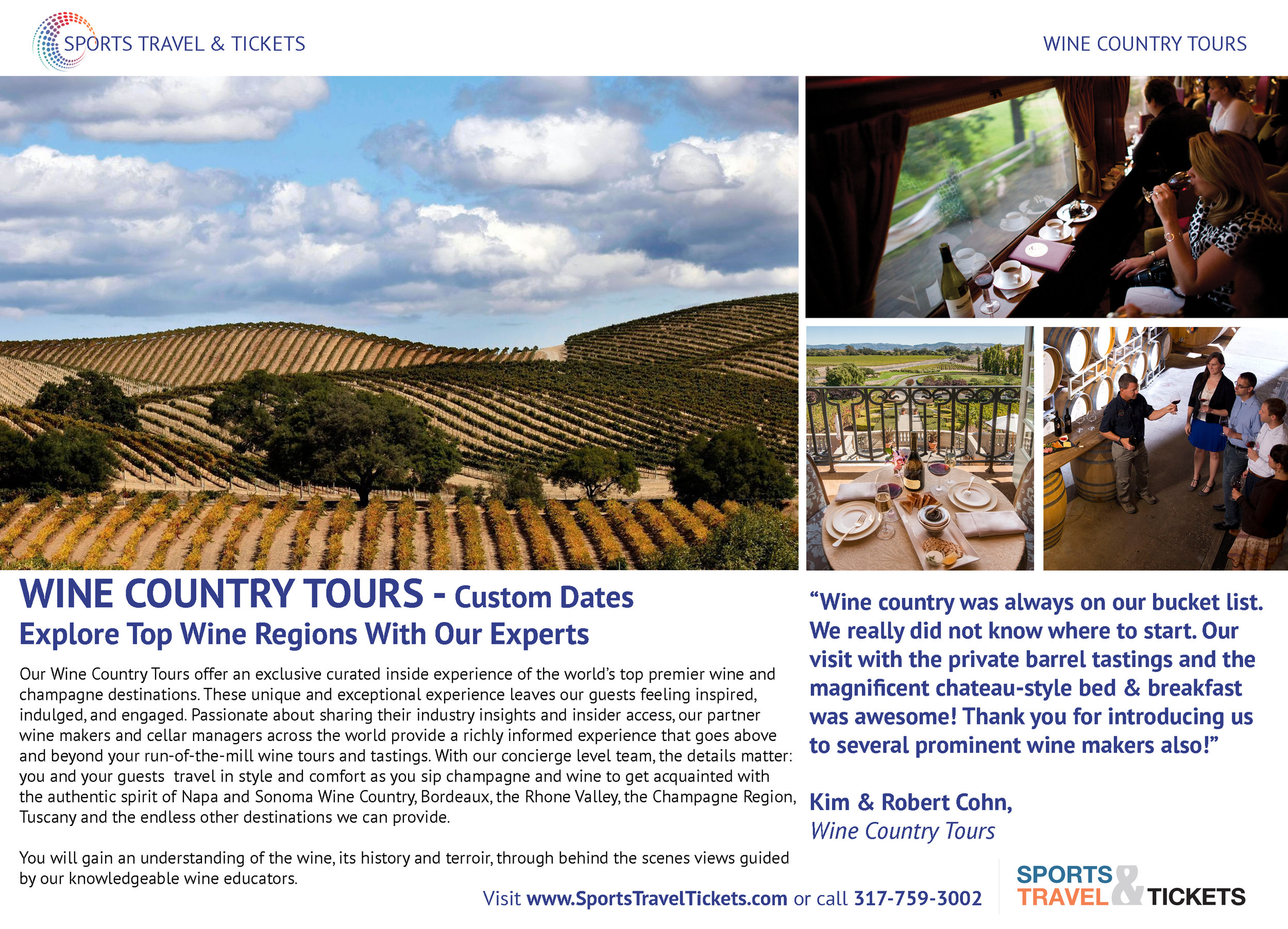 Sports Travel & Tickets Brochure Wine Country travel experiences wine workshops.jpg