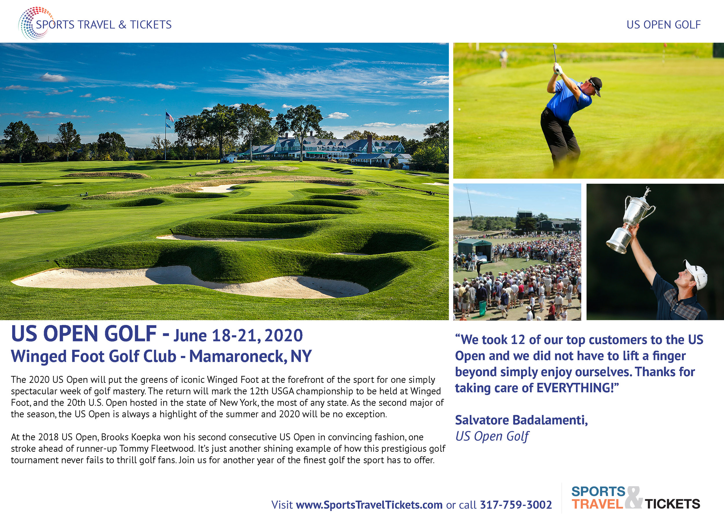 Sports Travel & Tickets Brochure US Open Golf travel packages VIP hospitality.jpg