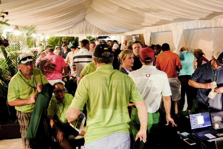 Masters Hospitality Club patio on tournament sunday.jpg