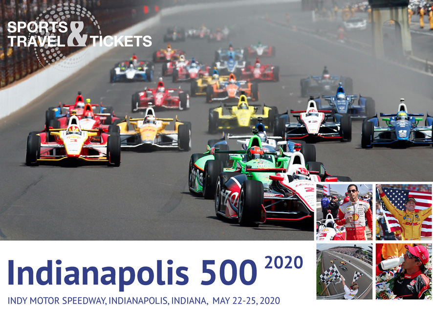 2020-Indianapolis-500-ticket-travel-package-brochure.jpg