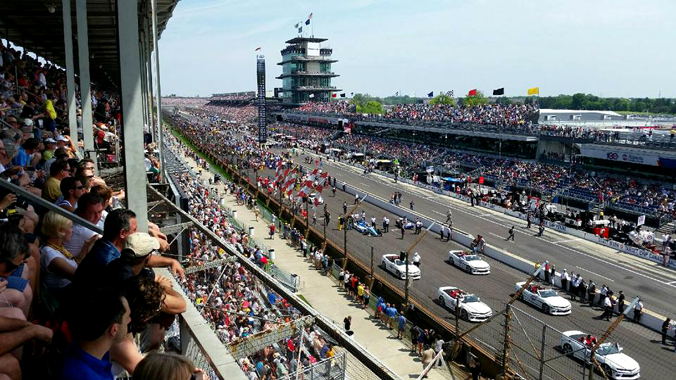 Indy 500 VIP hospitality suites ticket packages sports travel Indianapolis motor speedway.jpg