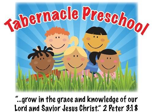 Preschool in New Bern, NC