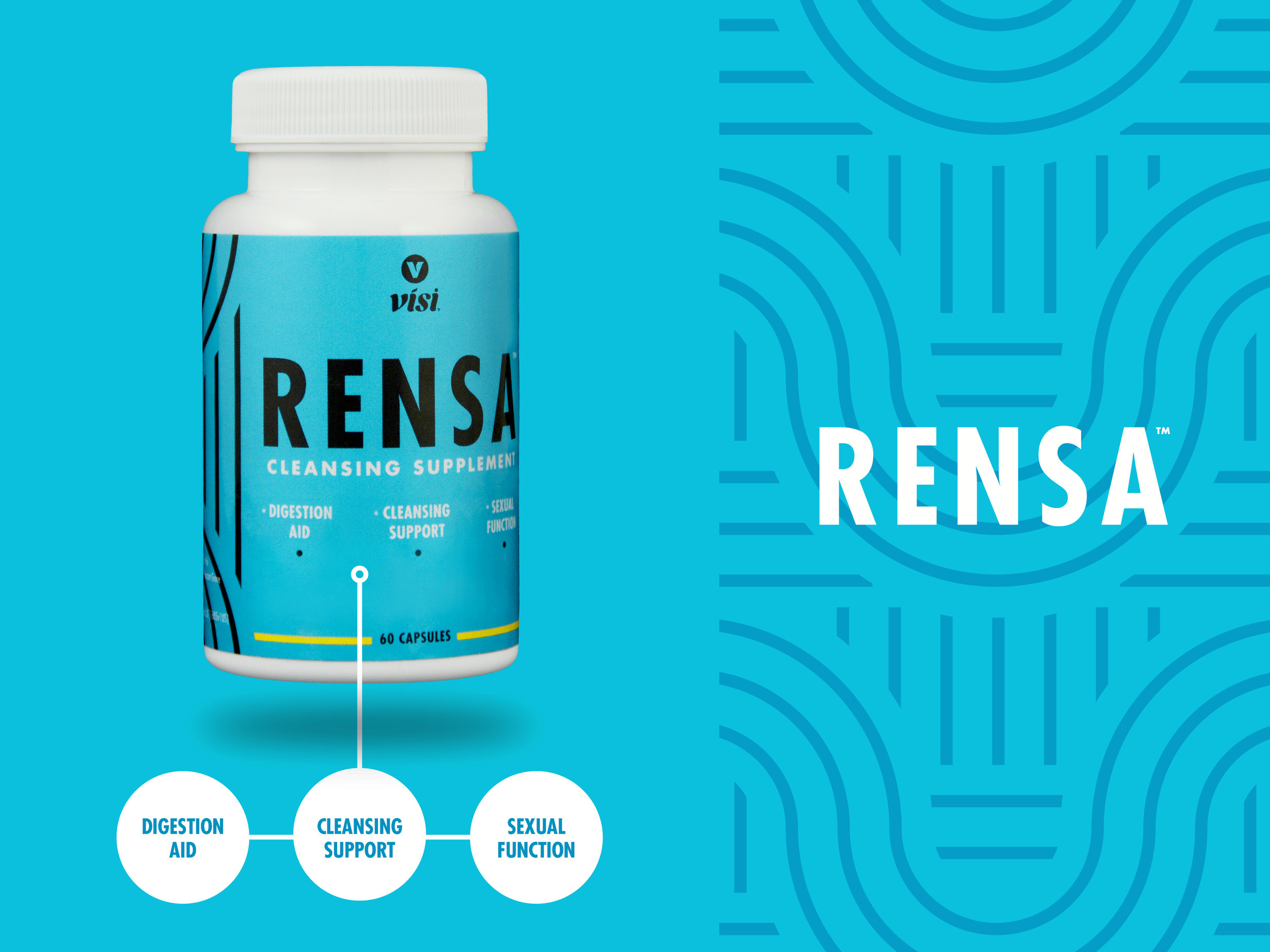 Product-Reveal_Shareable-RENSA-1608.jpg