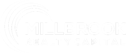 millbrook-logo-white-on-trans-500x214.png