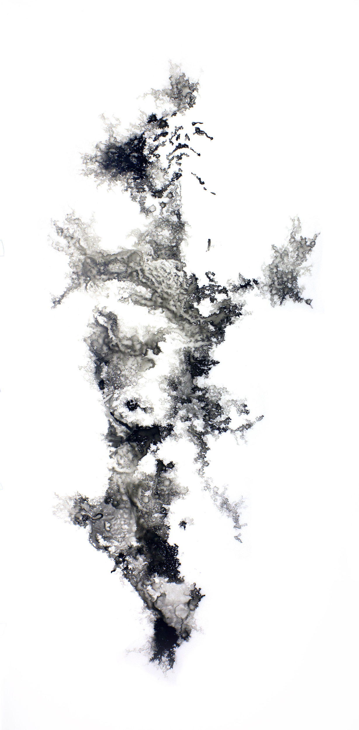 """Icarus I 