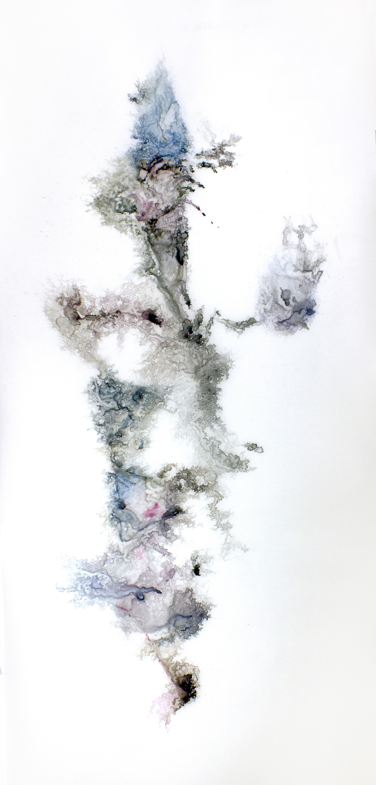 """Icarus IX 