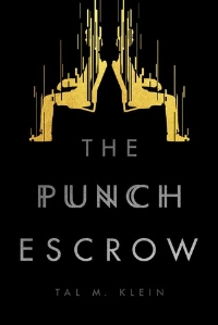 punch-escrow
