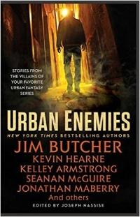 urban-enemies-cover