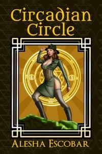 circadian-circle-cover