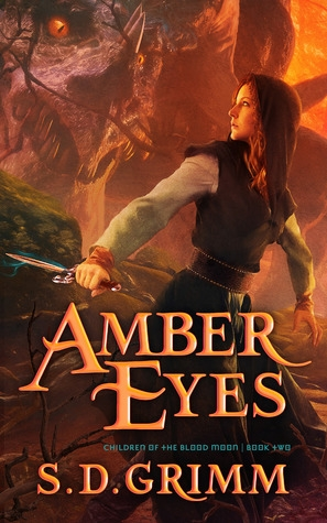 amber-eyes