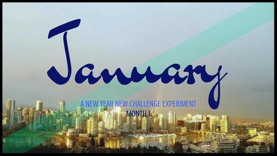 january-anynce-18