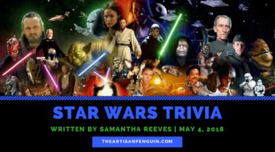 star-wars-trivia-SR