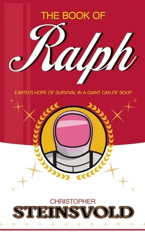 book-of-ralph-cover