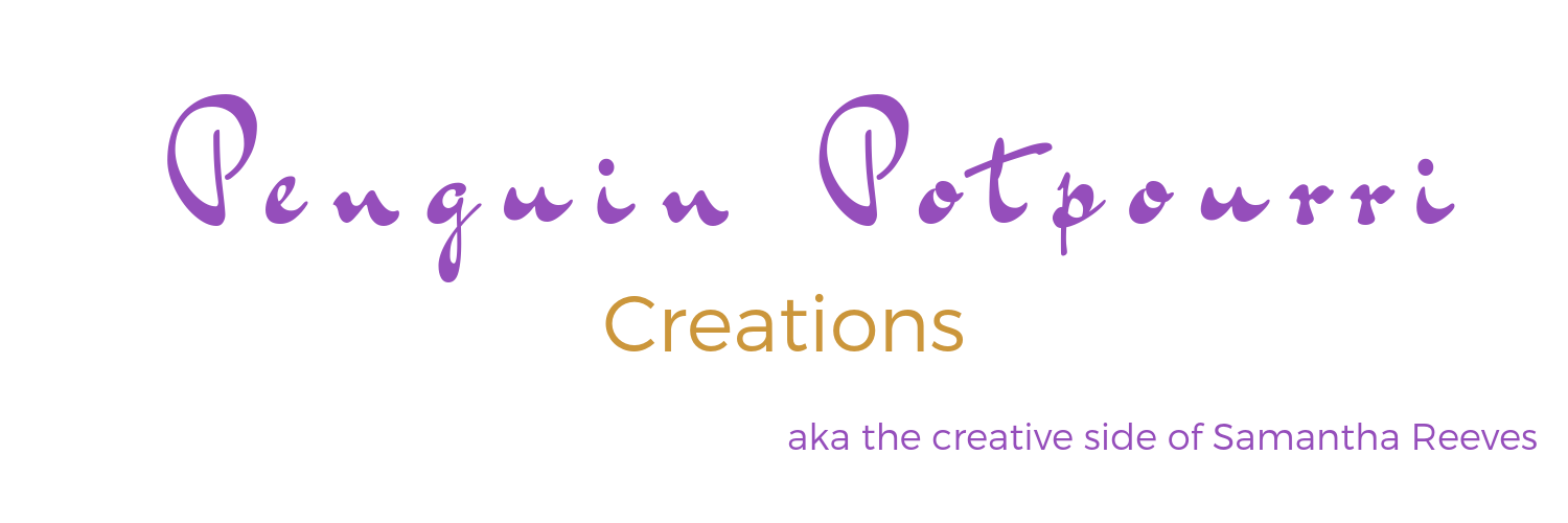 pppcreations