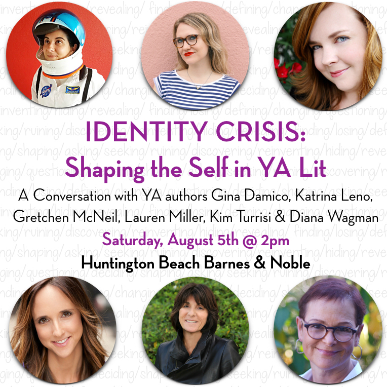 Identity Crisis Event Flyer SQUARE.jpeg