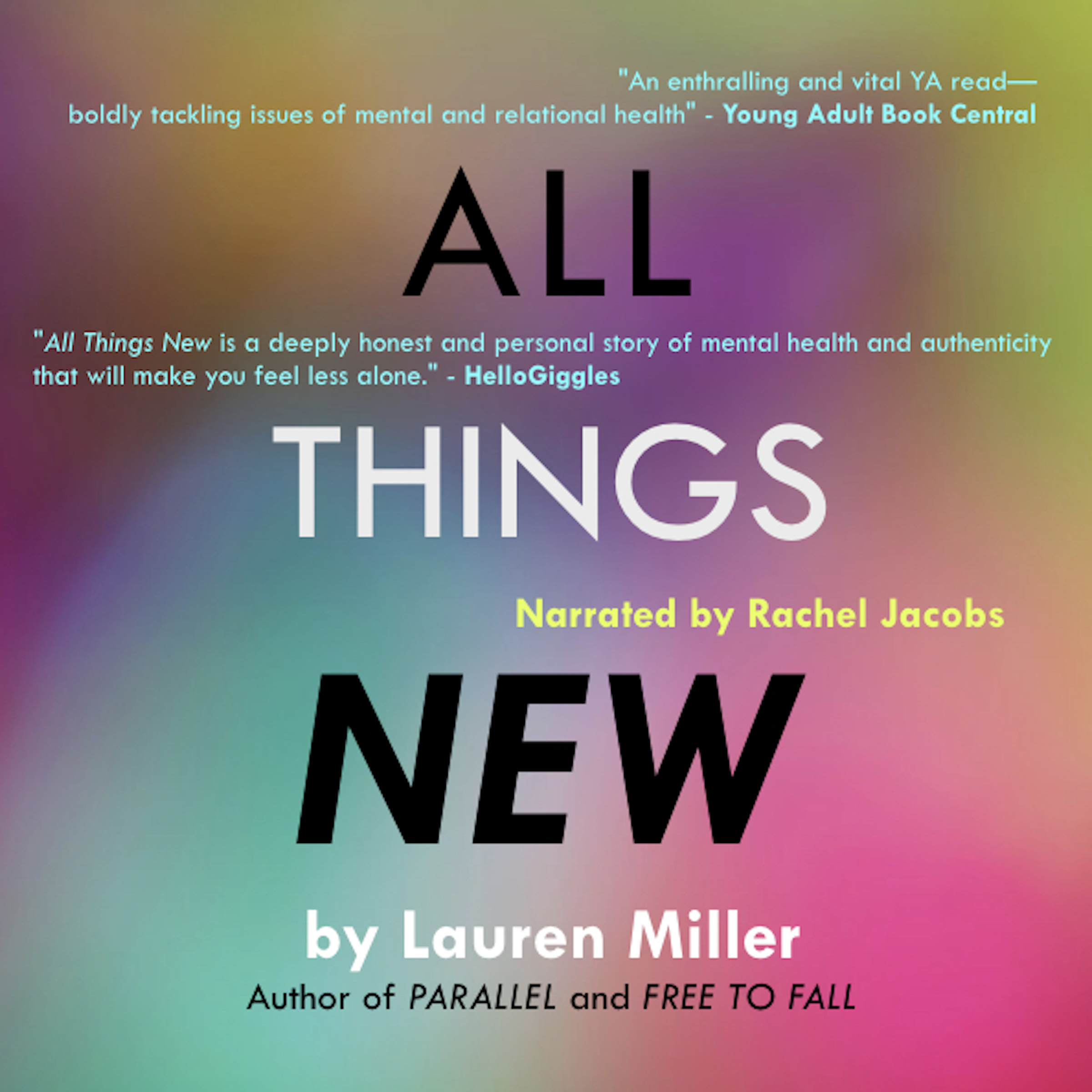 All Things New Audio Cover.jpeg