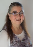 Marla Kay Devens, doula since 1996 and over 10 years training experience.