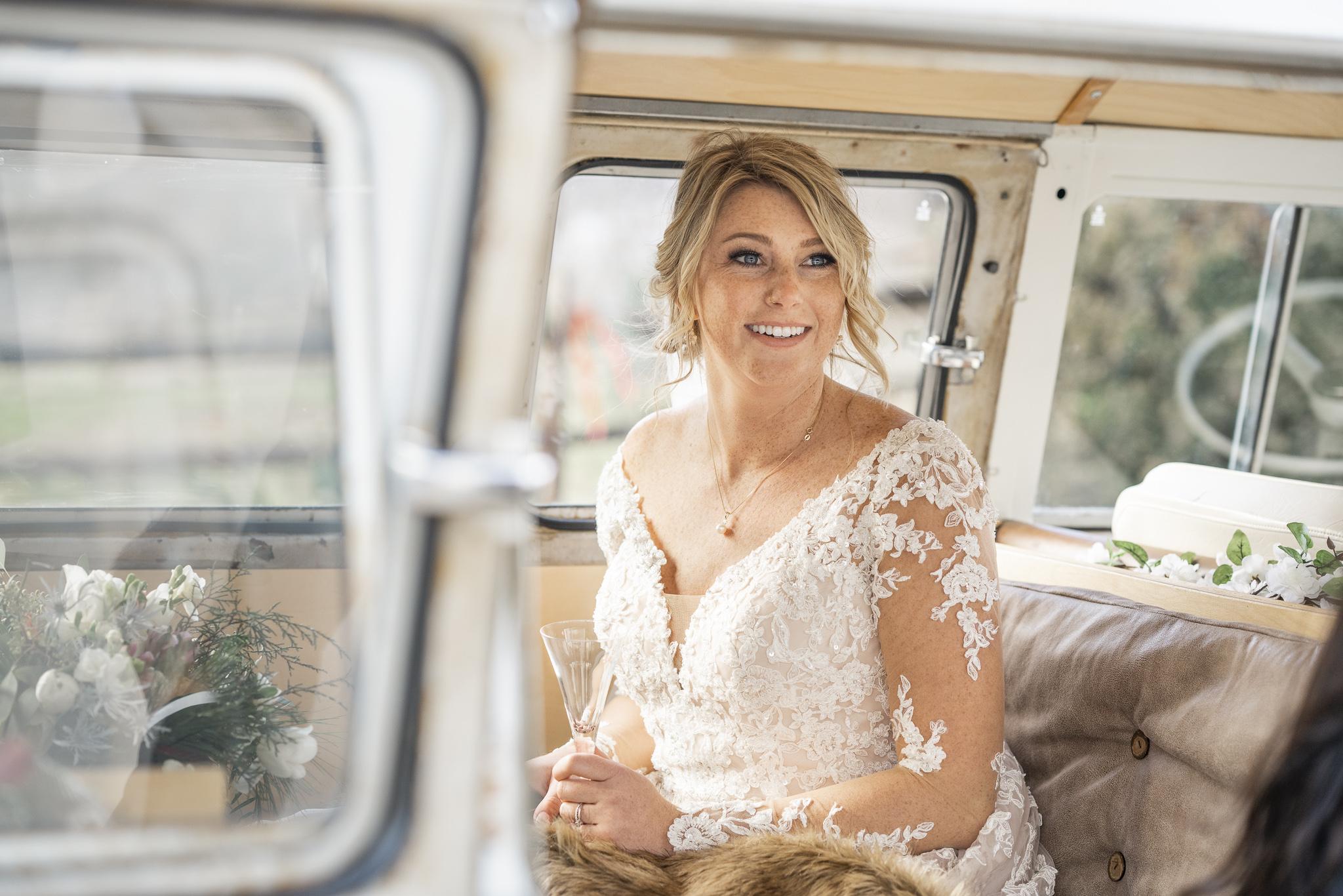 Iron-Oak-Studios-bride-VW-wedding.jpg