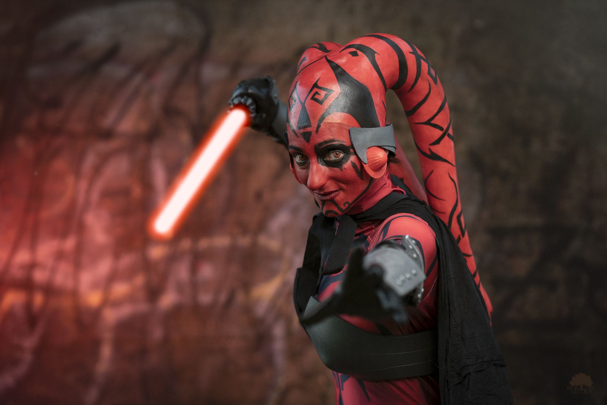 Phila-Comic-Con-2019-Darth-Talon-Iron-Oak-Studios-.jpg