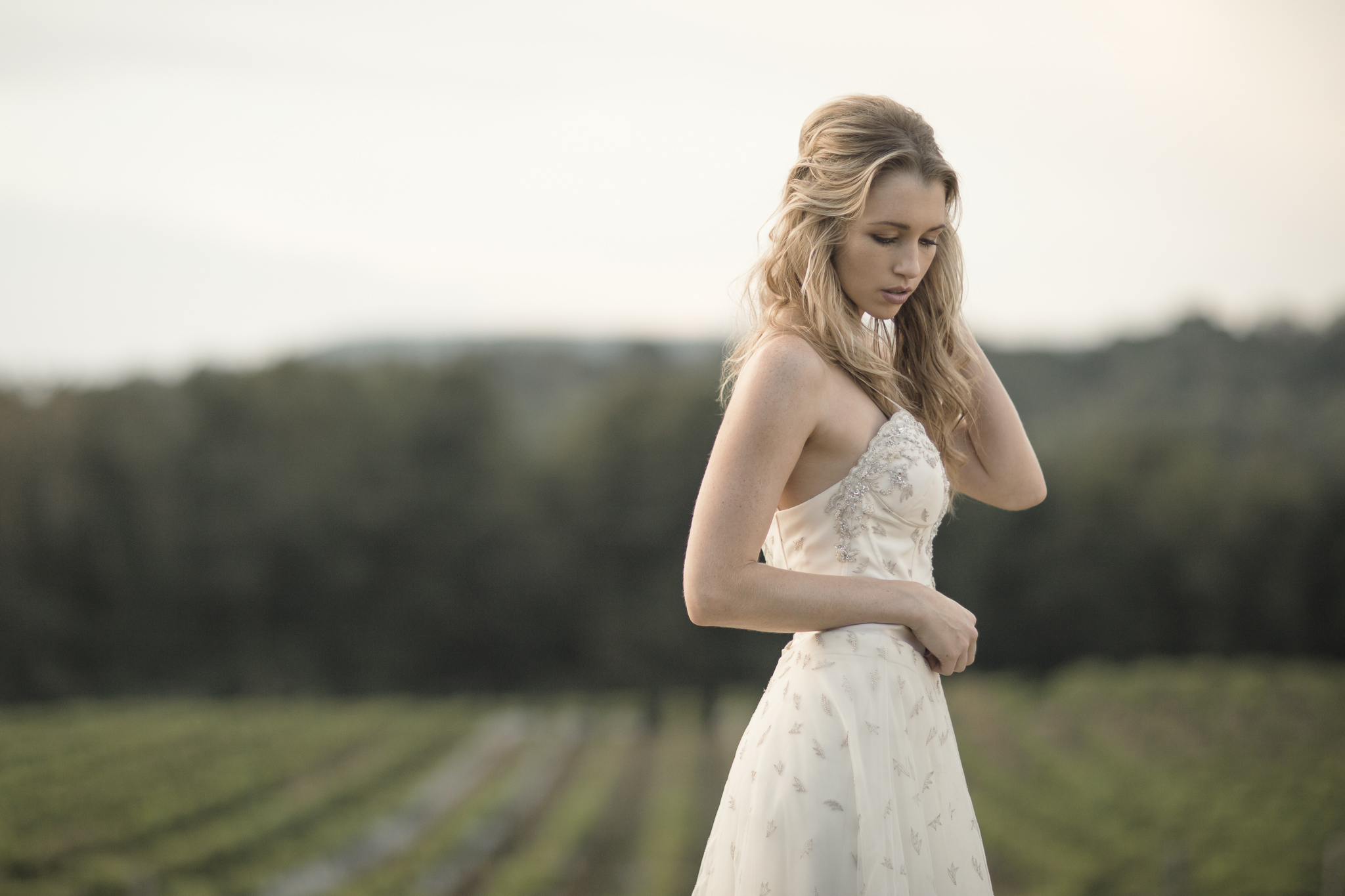 Iron_Oak_Studios_Brook-Hollow-Bride-Portrait.jpg