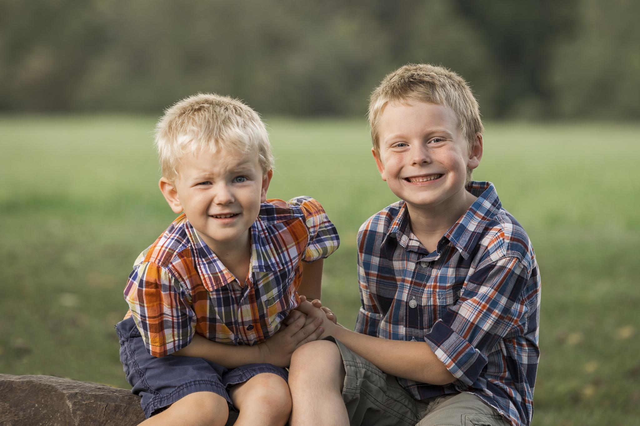iron-oak-studios-allen-boys-family-1.jpg