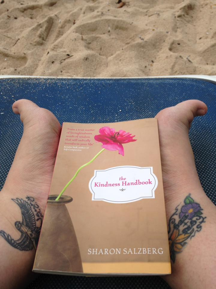 Book and feet.jpg