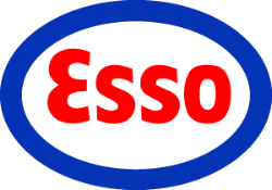 The Esso Business Card programs give you exceptional fuel savings, powerful yet easy-to-use fuel management tools. Plus Canadian Chamber of Commerce members receive 3.5 cents per litre discount regardless of volume. Pick the degree of control and reporting that's right for your business.