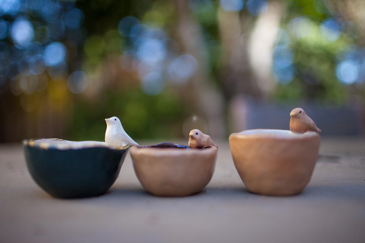 CeramicsNov17_IMG_014.jpg