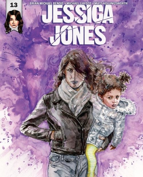 Jessica-Jones-13-Cover.jpg