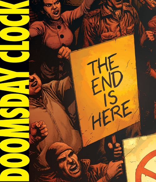 Doomsday-Clock-1-main-cover.jpg