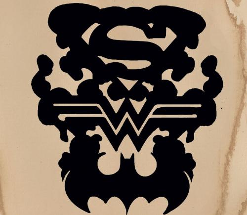 Doomsday-Clock-Lenticular-Cover.jpg