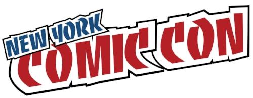 nycc-logo.jpg