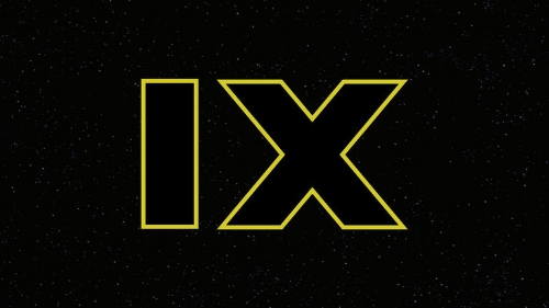 star-wars-episode-ix-logo_9b15dc60.jpg