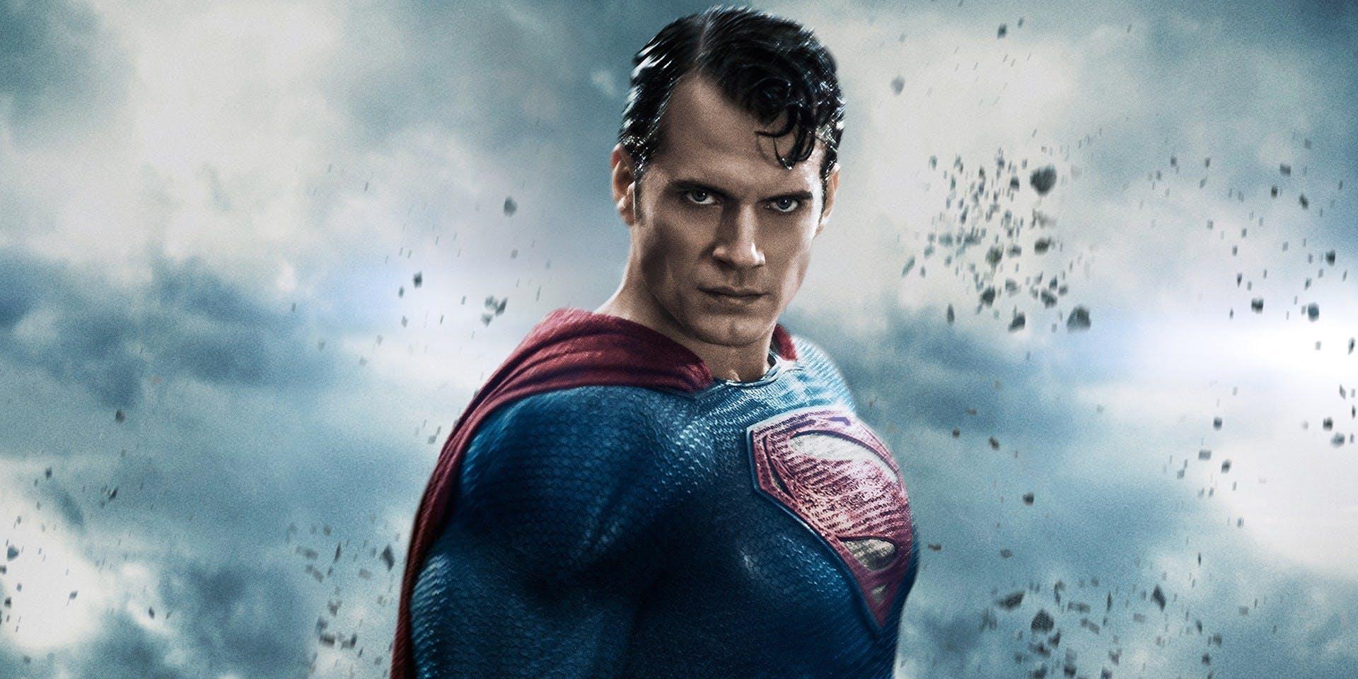 Batman-V-Superman-Henry-Cavill-Poster.jpg