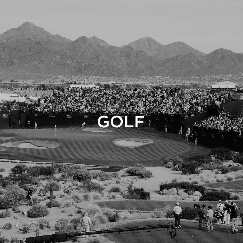 Homepage-Golf_1024x1024.jpg